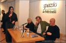 Presentazione Feltrinelli Napoli, Piazza dei Martiri-5