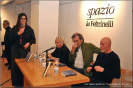 Feltrinelli Napoli - 6 marzo 2018